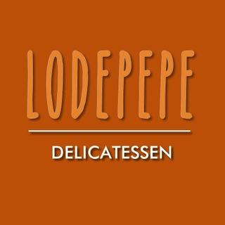 LODEPEPE - Delicatessen