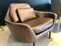 Sillon Aries x (2 Unidades) en internet