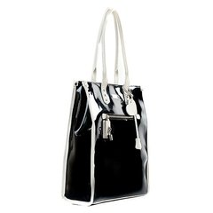 SHOPPING BAG - comprar online