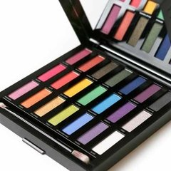 Urban Decay Full Spectrum Paleta Sombras 100% Original na internet