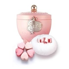Etude House Princess Etoinette Heart Blusher Blush