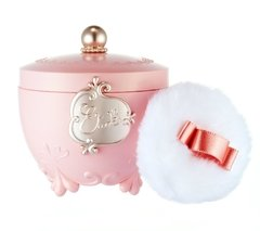Etude House Princess Etoinette Heart Blusher Blush - comprar online