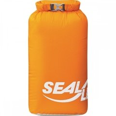 Dry Sack Blocker 10L