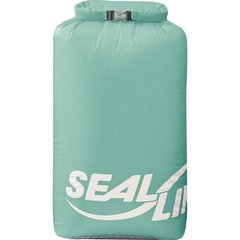 Dry Sack Blocker 10L en internet