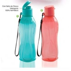 ECO TWIST CON PICO    500 ml - TUPPERWARE