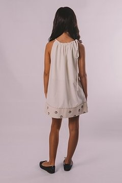KNIT DRESS - buy online