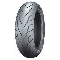 Pneu Michelin Commander II 240/40R18