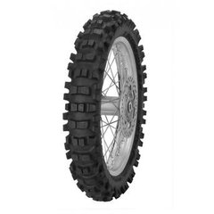 Pneu Pirelli Scorpion MX Extra-Fun 100/100-18