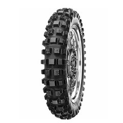 Pneu Pirelli MT16 GarraCross 4.00-18