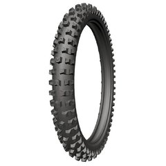 Pneu Michelin Cross AC10 80/100-21