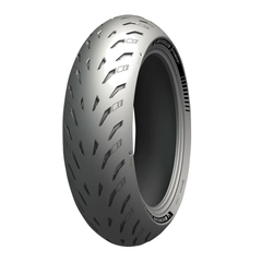 Pneu Michelin Power 5 190/55R17
