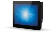 Monitor EloTouch 10'' 1093L - Open Frame- PCAP - comprar online