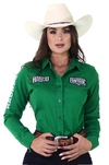 Camisete Radade Rodeo Ram - Cod:15363