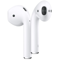 AirPods 2