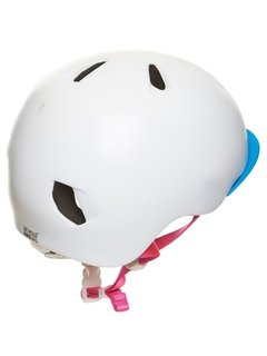 CASCO BERN NINA SATIN WHITE en internet