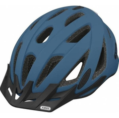 CASCO ABUS URBAN en internet