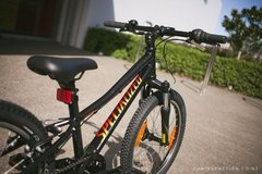 "SPECIALIZED HOTROCK  20"" JUNIORS - comprar online"