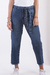 Jeans Baggy Slouchy 57007 - comprar online