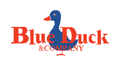 BLUE DUCK & COMPANY