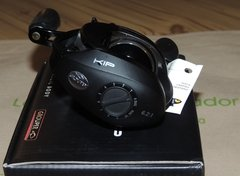 Reel GROUPER Kip C500 en internet