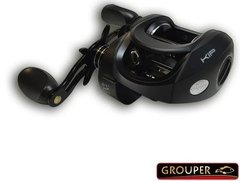 Reel GROUPER Kip C500