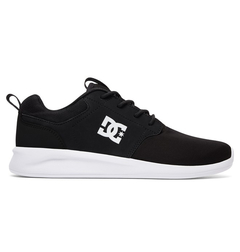 ZAPATILLA DC MIDWAY SN VN