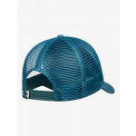 CAP FINISHLINE 2 - comprar online