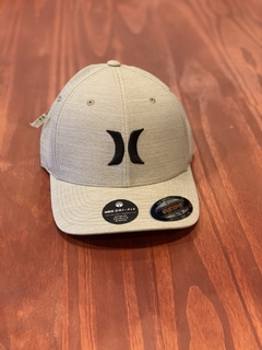 GORRA HURLEY DRI-FIT ONE & ONLY ARENA