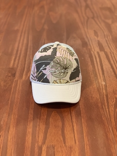 GORRA RIP CURL PALM COVE MINI  GIRL