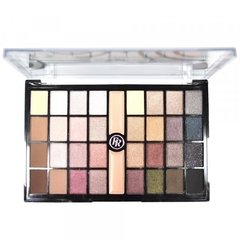 Paleta de Sombras Bloom Eyes - Ruby Rose (HB 9973) - comprar online