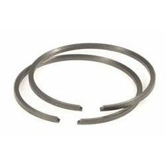 Aros Ailyn Piston Rings 35.00 X1.2 Mm