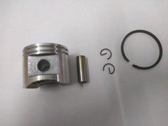 Piston Completo Oleomac 951 46mm Nacional