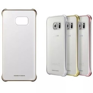 CLEAR COVER SAMSUNG ORIGINAL en internet