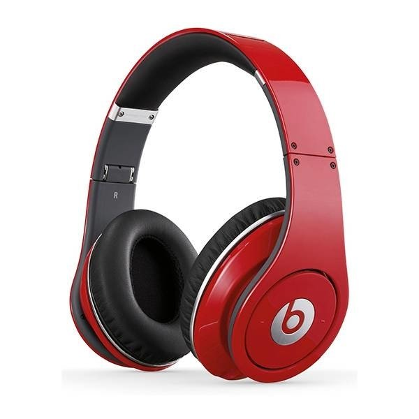 Vincha Beats Monster Dr DRE Genéricos