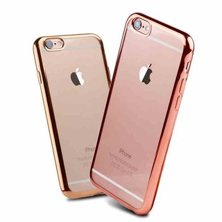 Plate Case iPhone - comprar online