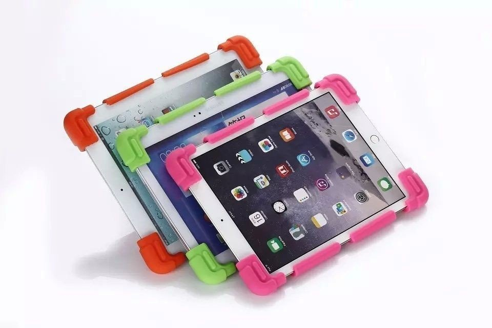 "Protector Universal para Tablet - SOUL (8,9"" a 12"")"
