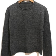 Sweater Roma - comprar online
