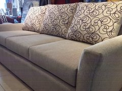 SOFA CURVO en internet