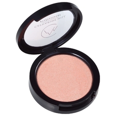 Blush Compacto - Catharine Hill