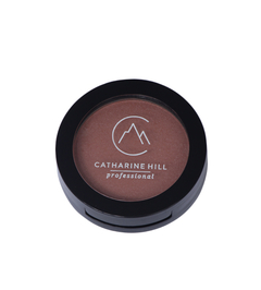 Blush Compacto - Catharine Hill na internet
