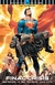 Final Crisis (DC Essential Edition) (Inglés) Tapa blanda