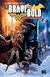 The Brave and the Bold: Batman and Wonder Woman (Inglés) Tapa dura