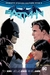 Batman: The Rebirth Deluxe Edition Book 3 (Inglés) Tapa dura