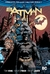 Batman: The Rebirth Deluxe Edition Book 1 (Inglés) Tapa dura – Ilustrado