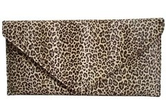 carteira-envelope-animal-print