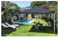 Gazebo Plegable 3x3