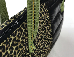 Bolso Wanna - Belcha Carteras