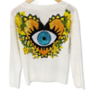 Sweater Visionary - comprar online