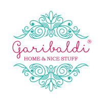 Garibaldi - Home & Nice Stuff