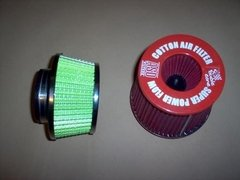 Filtro De Aire Tuning -humectables 5000km Alta Performance en internet